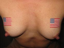 WifeBucket Pics | Big-tit amateur wife naked