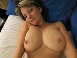 WifeBucket Pics | Bigtit amateur wife sex pics