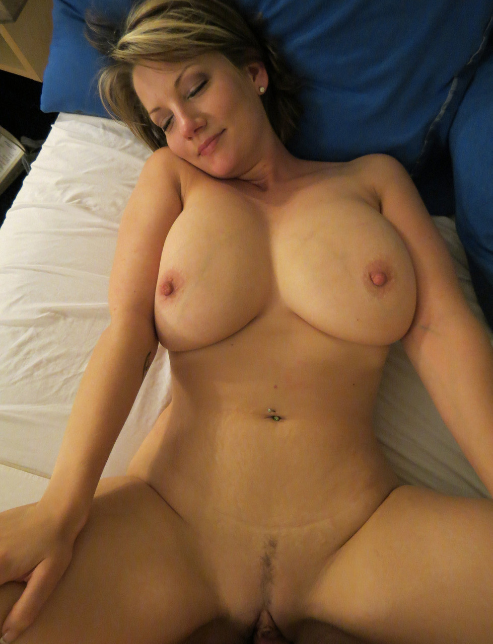 amateur sex gallerie