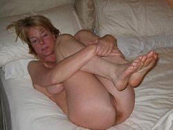 Mature amateur sex pics