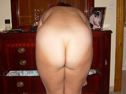 Gallery of user-submitted mature porn pics