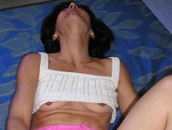 WifeBucket Pics | Amateur porn pictures