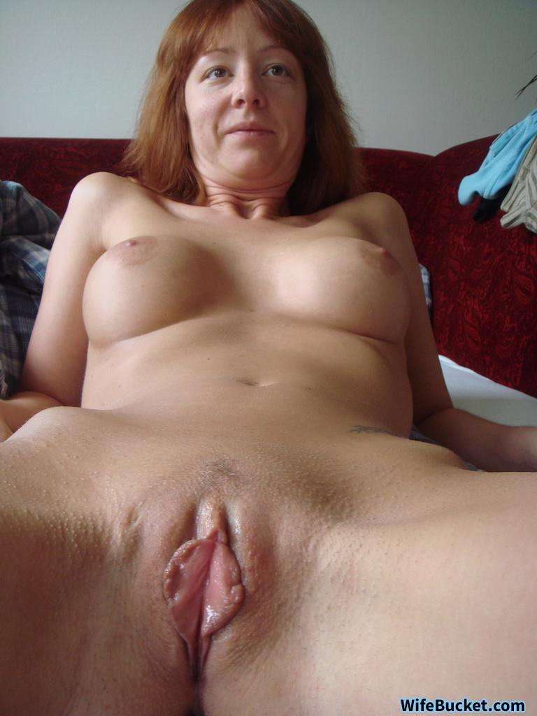 Nudist family webcam sites