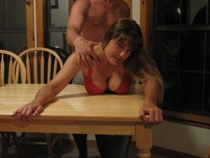 WifeBucket Pics | free gallery of amateur couple fucking