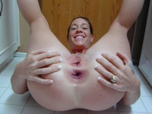 WifeBucket Pics | free gallery of amateur anal sex
