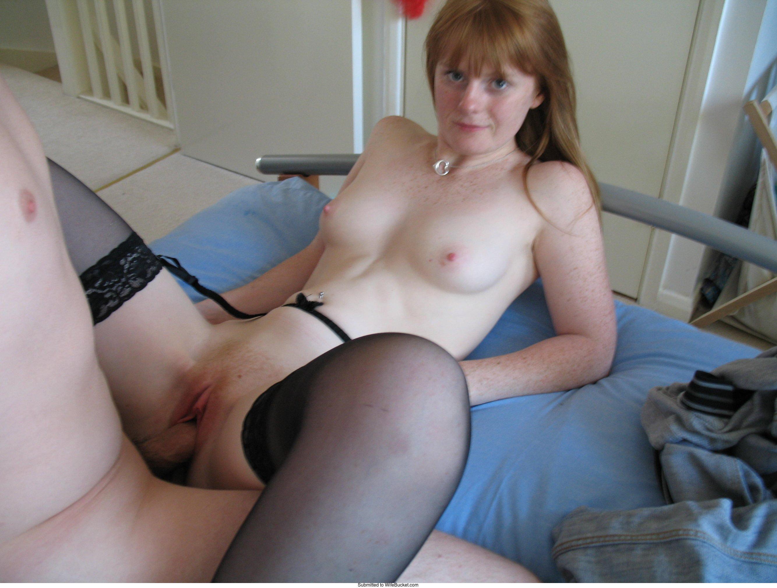 Double amputee girl fucked porn
