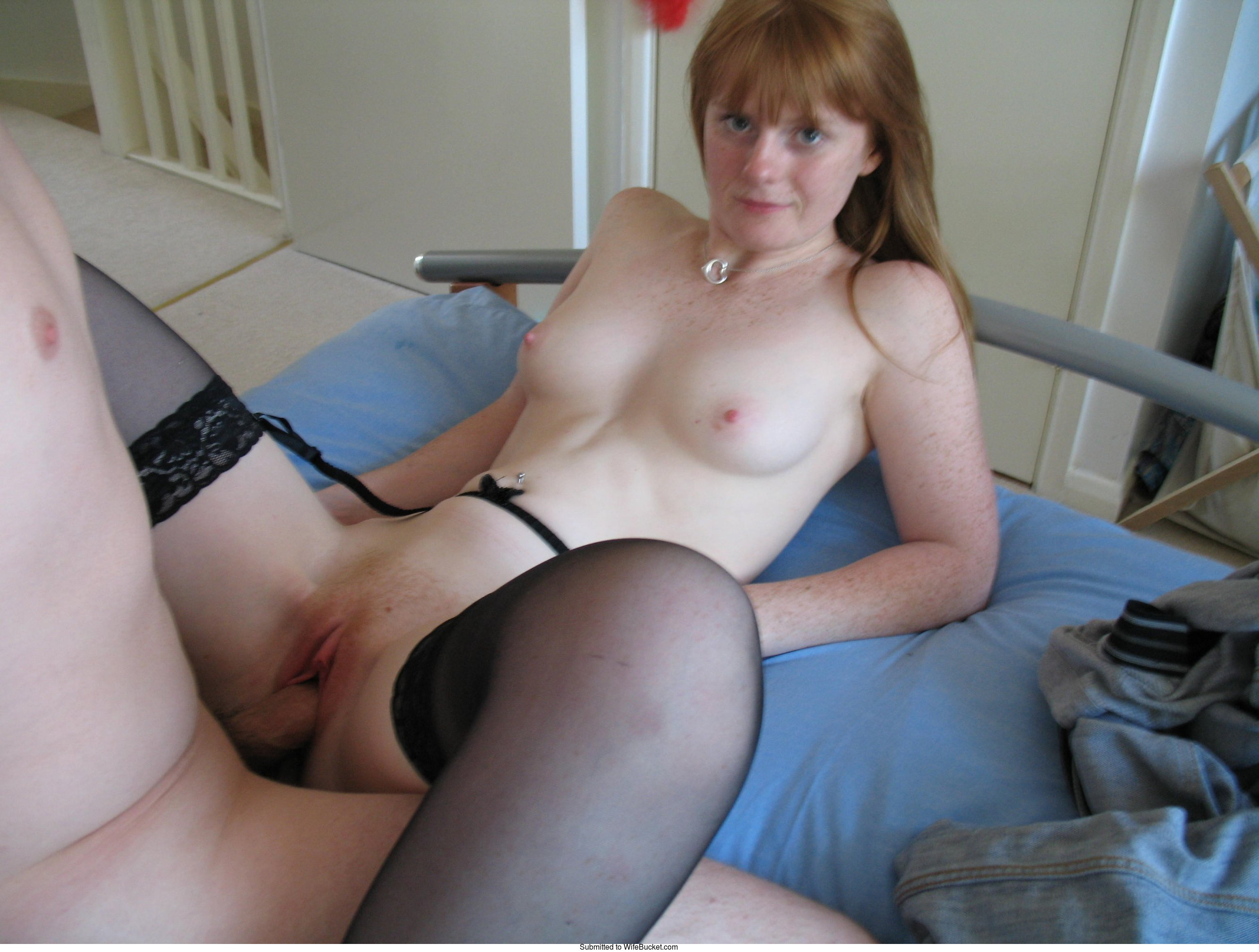 English home sex