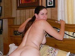 WifeBucket Pics | Mature amateur naked gallery