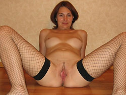 WifeBucket Pics | Real wife nudes
