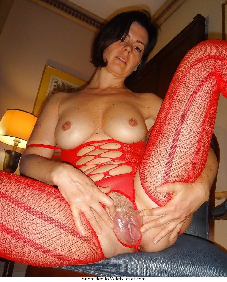 naked viewers wife s milf