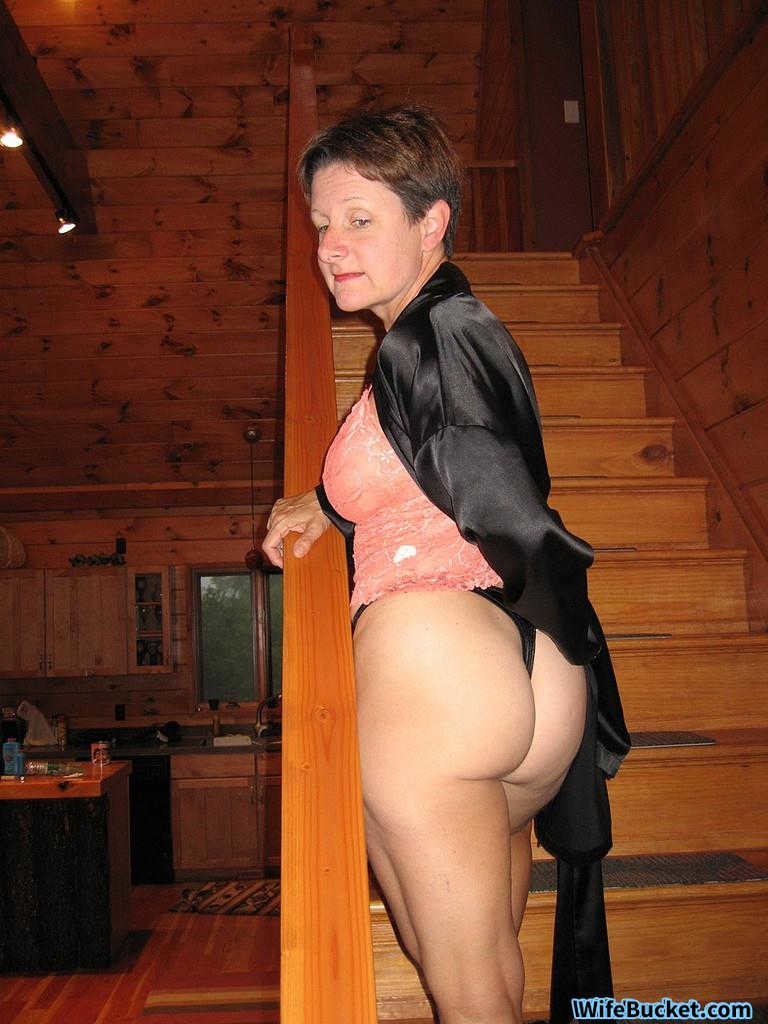 Mature Amateur Wives Pics