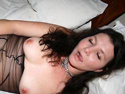 WifeBucket Pics | Amatuer mature naked