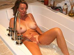 Naked pics of real cheating wives