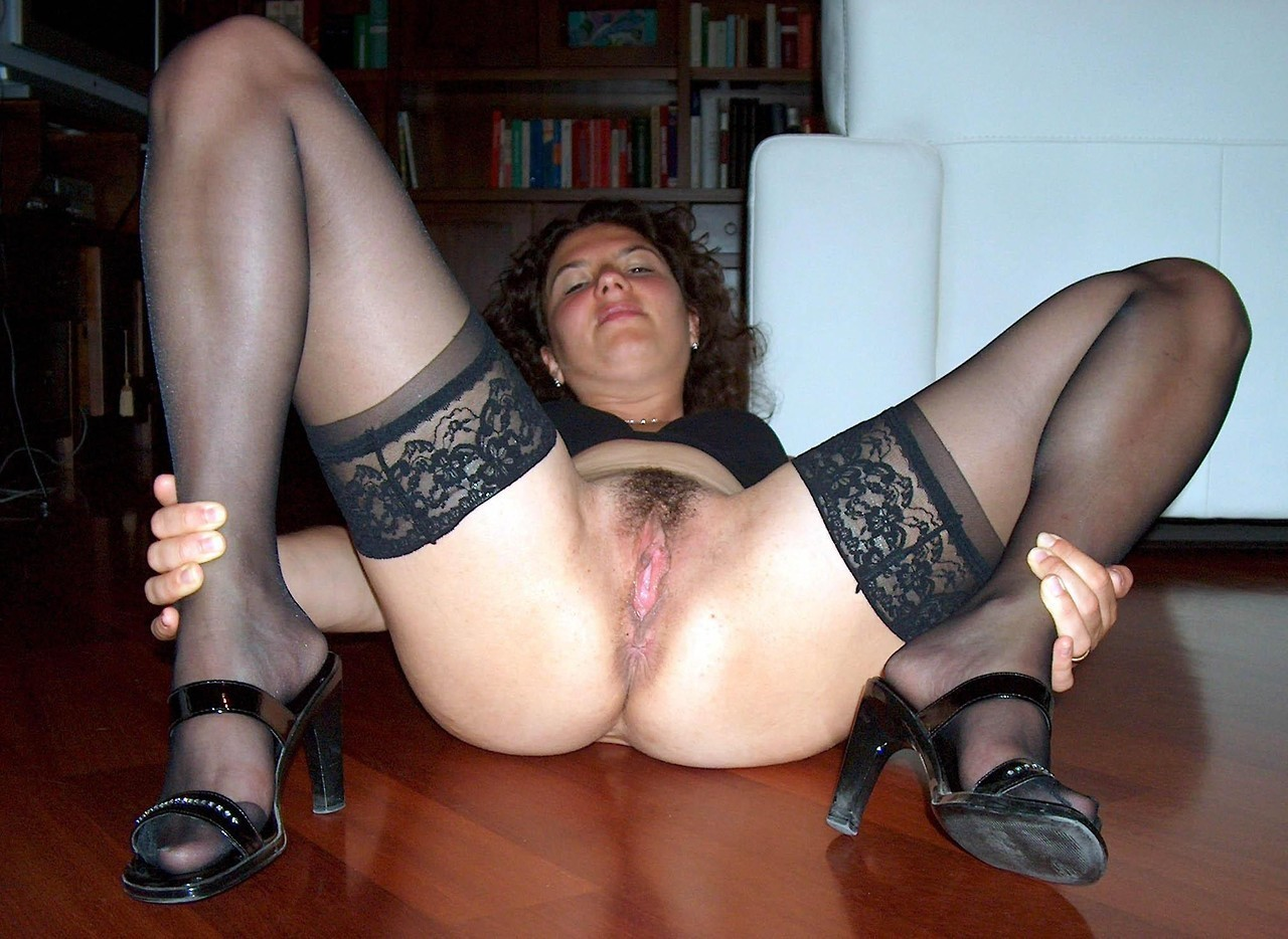 Cheating wife naked galleries