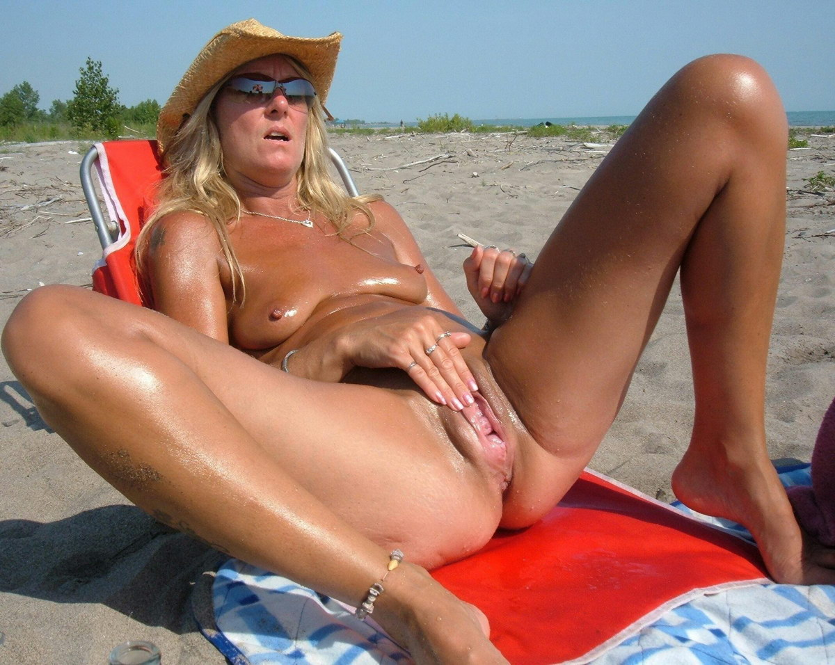 Nude wife beach tumblr-6935