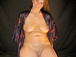 WifeBucket Pics | Nudes of bigtit mature wife