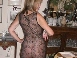 WifeBucket Pics | Mature wife lingerie photos