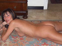 WifeBucket Pics | Real amateur wife naked