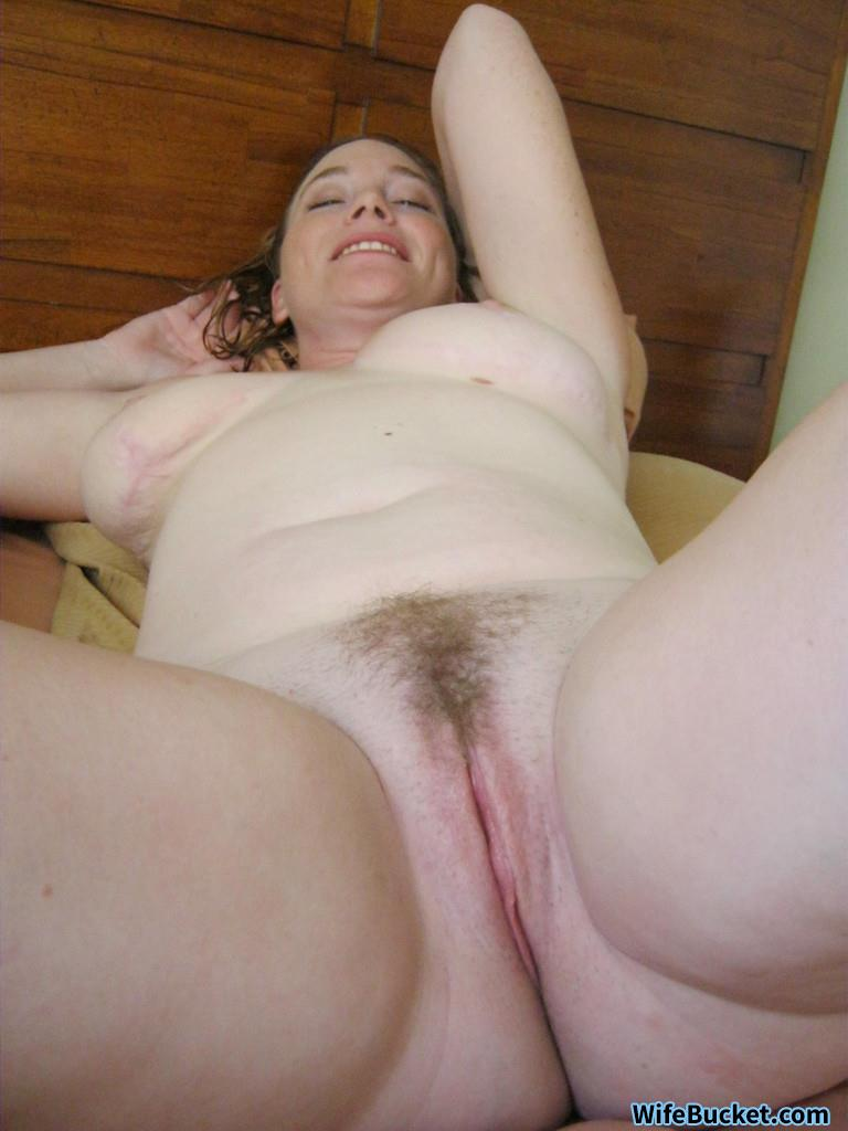 Nude Wives And Milfs Archives  Wifebucket  Offical Milf Blog-8872