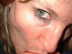 WifeBucket Pics | Real amateur MILF nudes