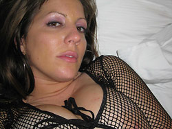 WifeBucket Pics | Nudes of a real MILF wife