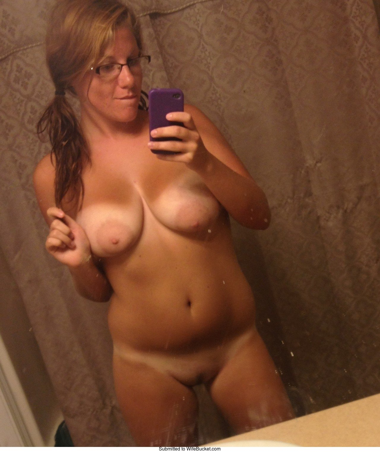 hot sexy naked milfs