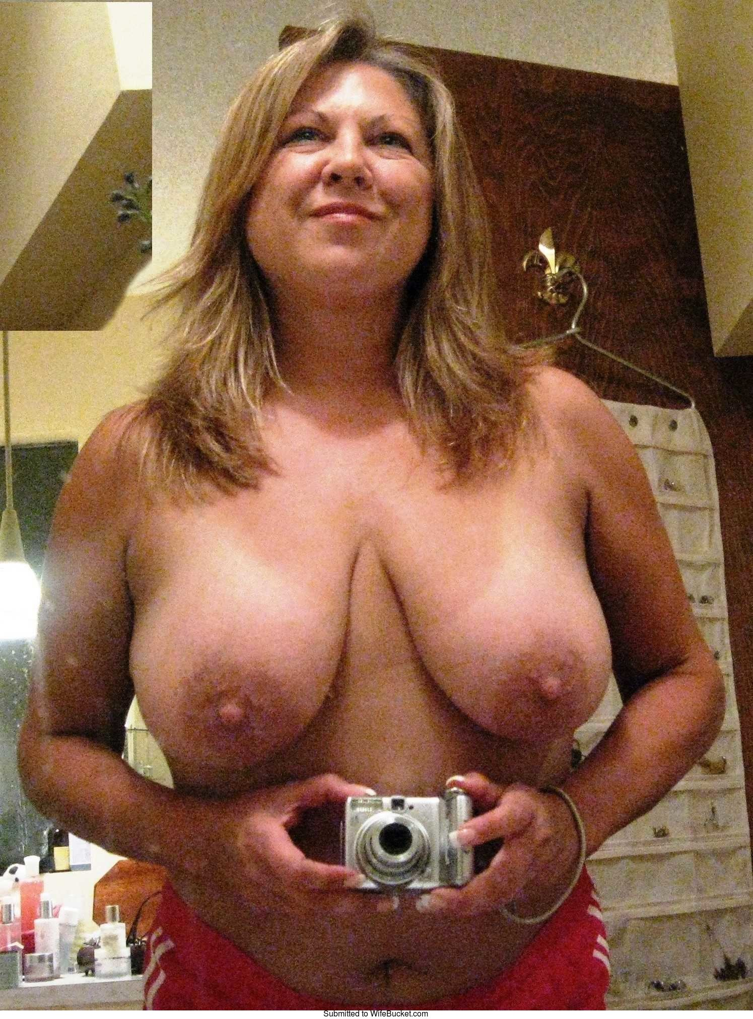Naked Sexy Nude Selfies  Hot Girl Hd Wallpaper-4162