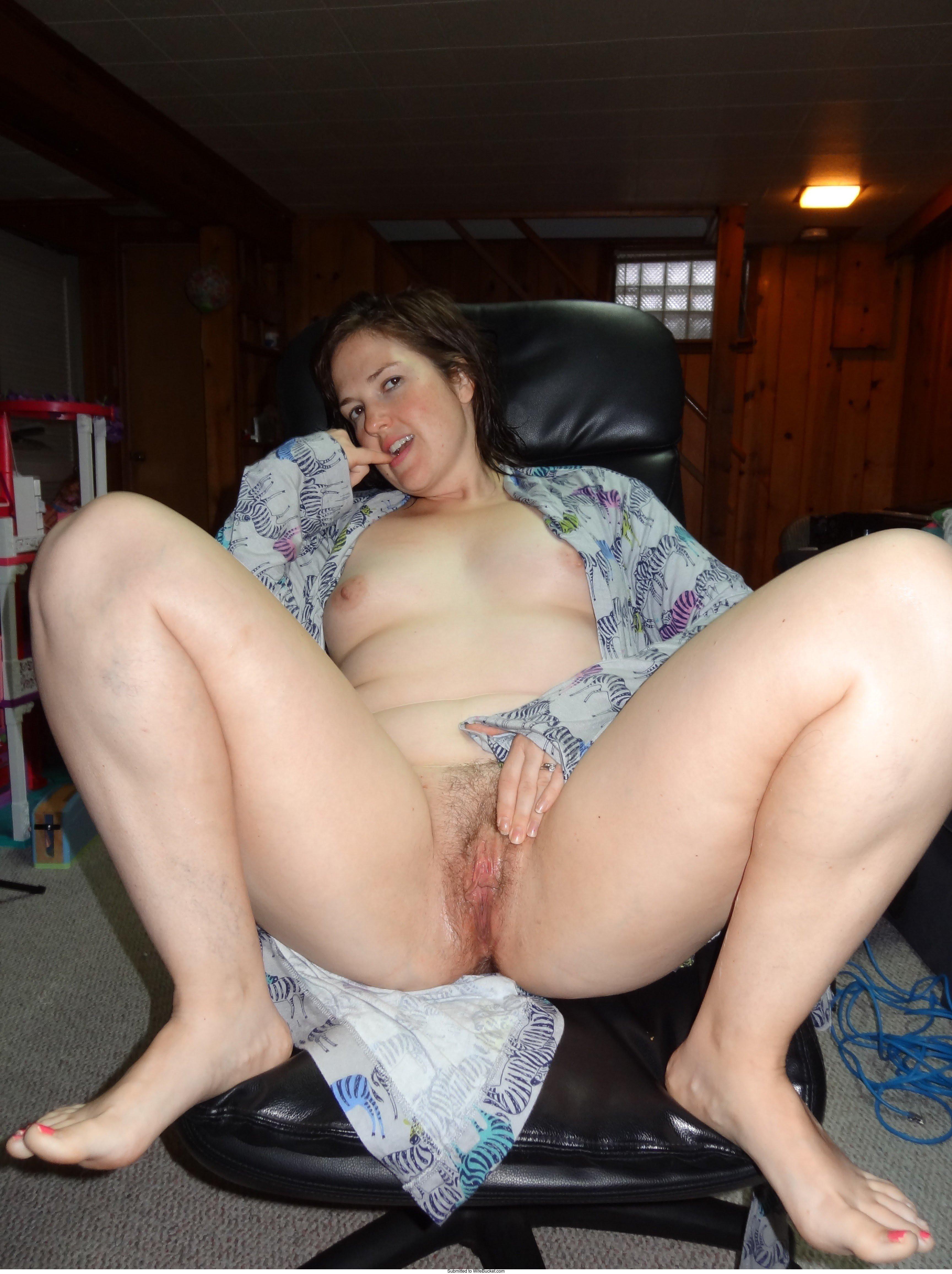 Free Nude Home