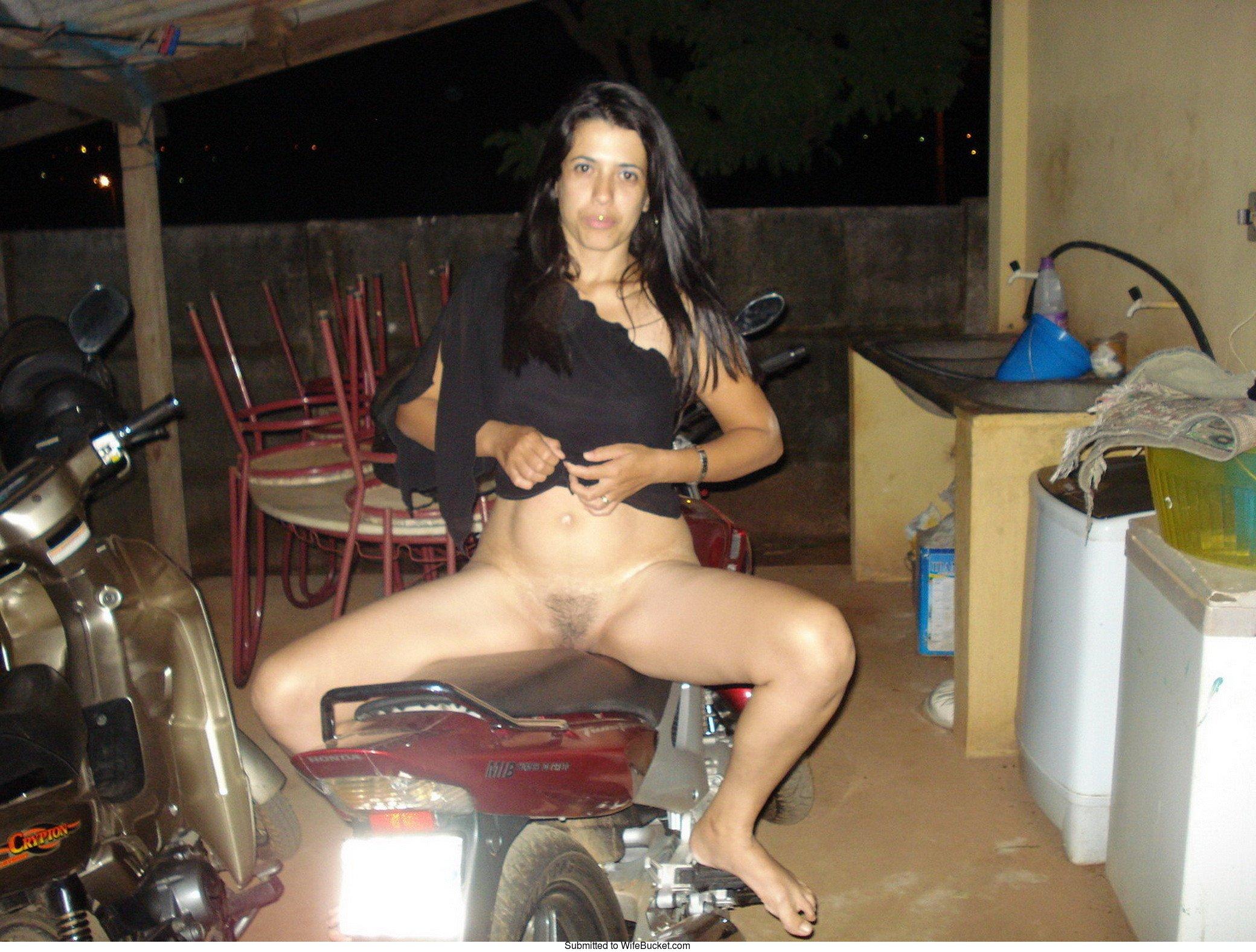 Real amateur white wife big black cocks 2019