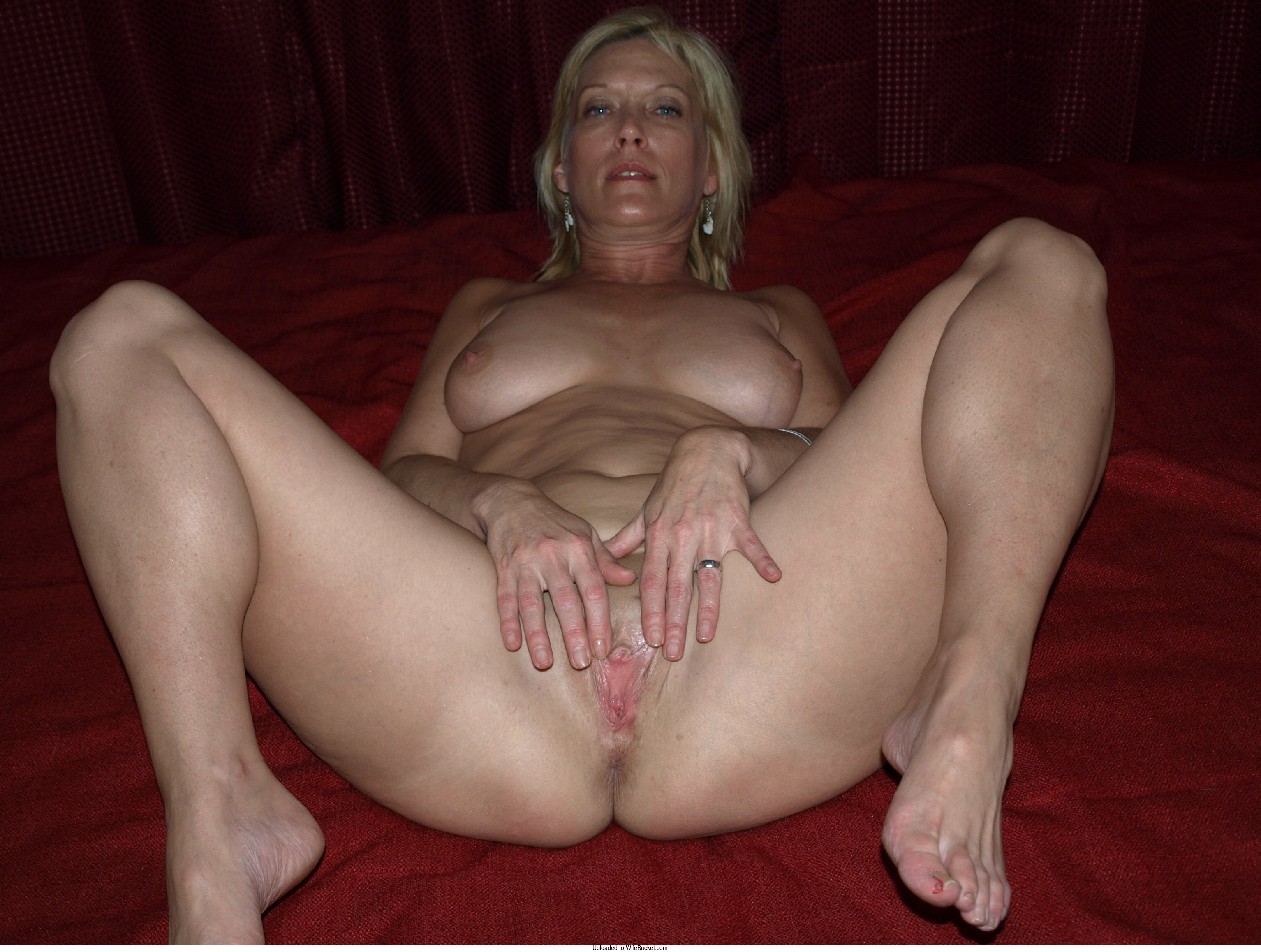 Amateur bbc wife creampie