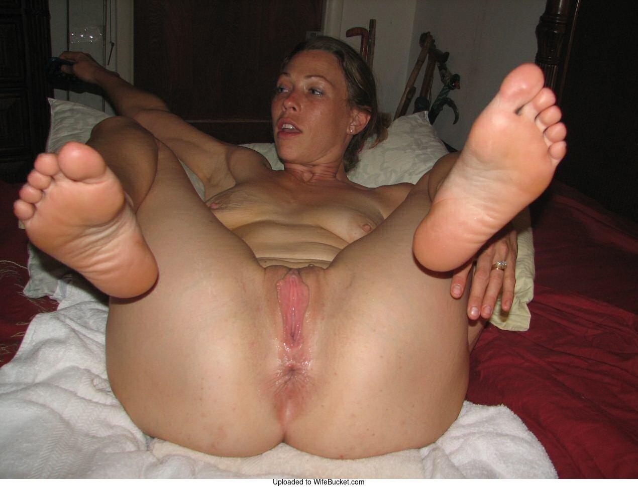 Big tit mom movie