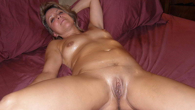 Amateur Mature Woman Videos