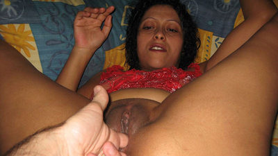 Sex photos of real Arab MILF fucked at home