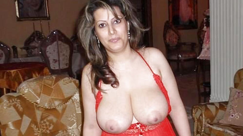 Girls with big boobs giving blowjobs 13