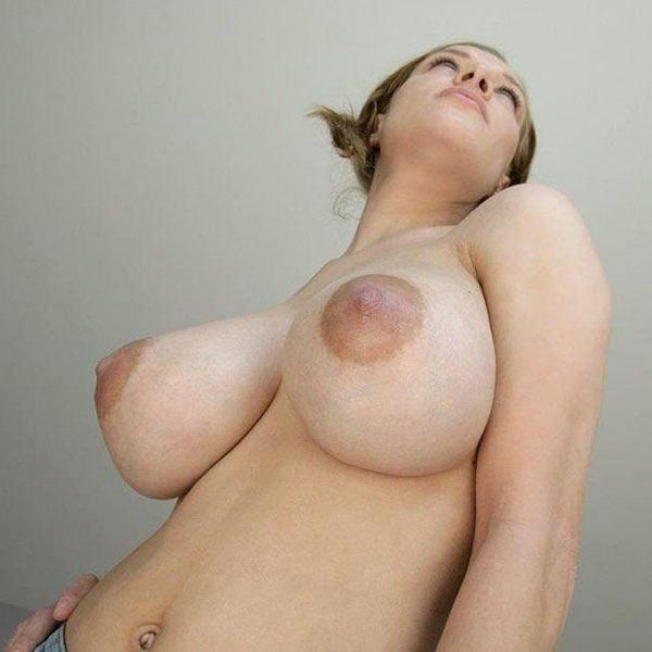 Amateur wife big tits fuck-5994