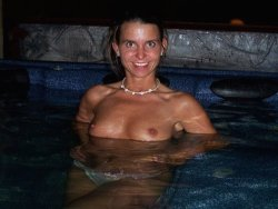 Pics from a real swinger sex party