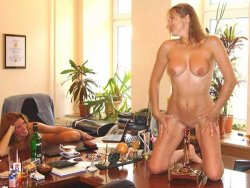 Amateur swinger sex at a secret resort
