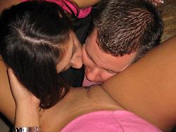 WifeBucket Pics | Amateur swinger sex galleries