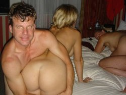 swingers amateur orgy Wet amateur swingers piss orgy.
