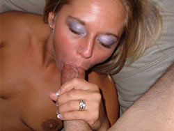 Swinger sex pics with real MILFs