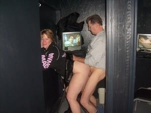 WifeBucket Pics | Adult theater porn