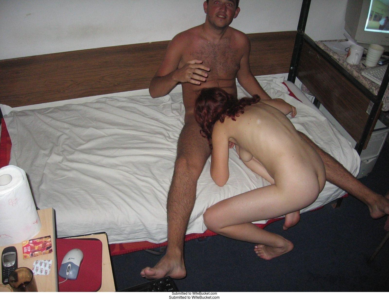Vanessa ferlito sex tape