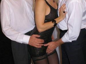 WifeBucket Pics | orgy sex pictures