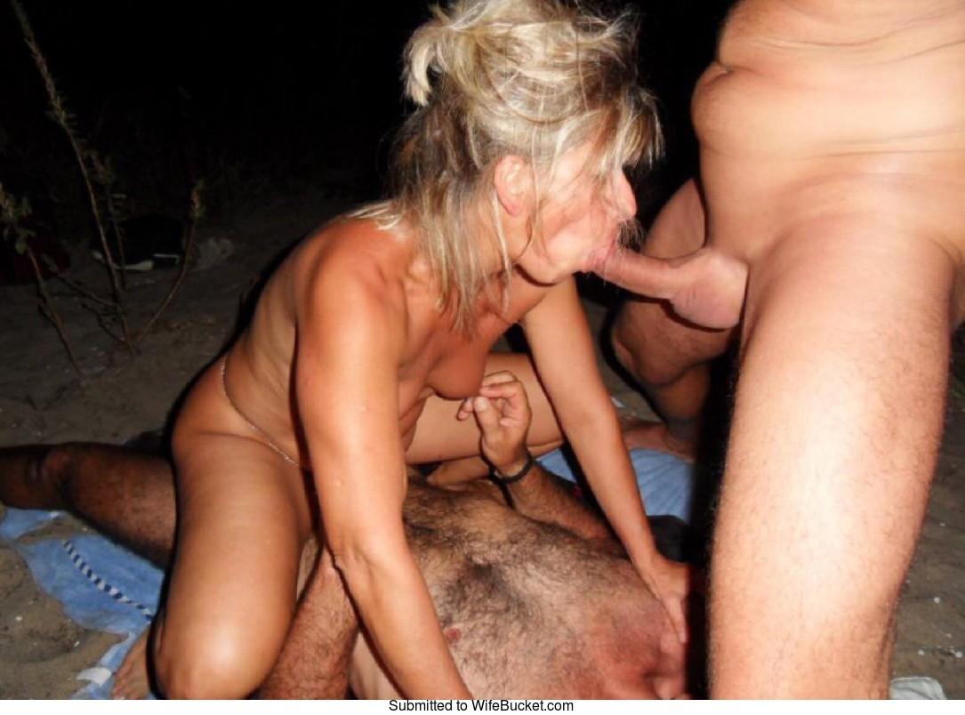 Naked nude girl imgrsc