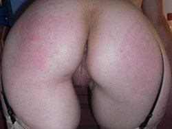 Fucking my horny redhead wife