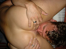Swinger couples orgy pics