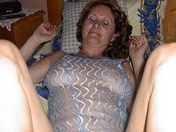 Cheating mature wife sex pics