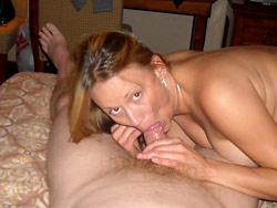 Swinging couples love to wife swap