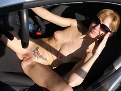 Cuckolding wife shared in gangbangs