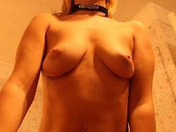 Cheating wife nude pics